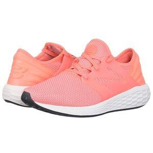 New Balance Fresh Foam Running Shoe